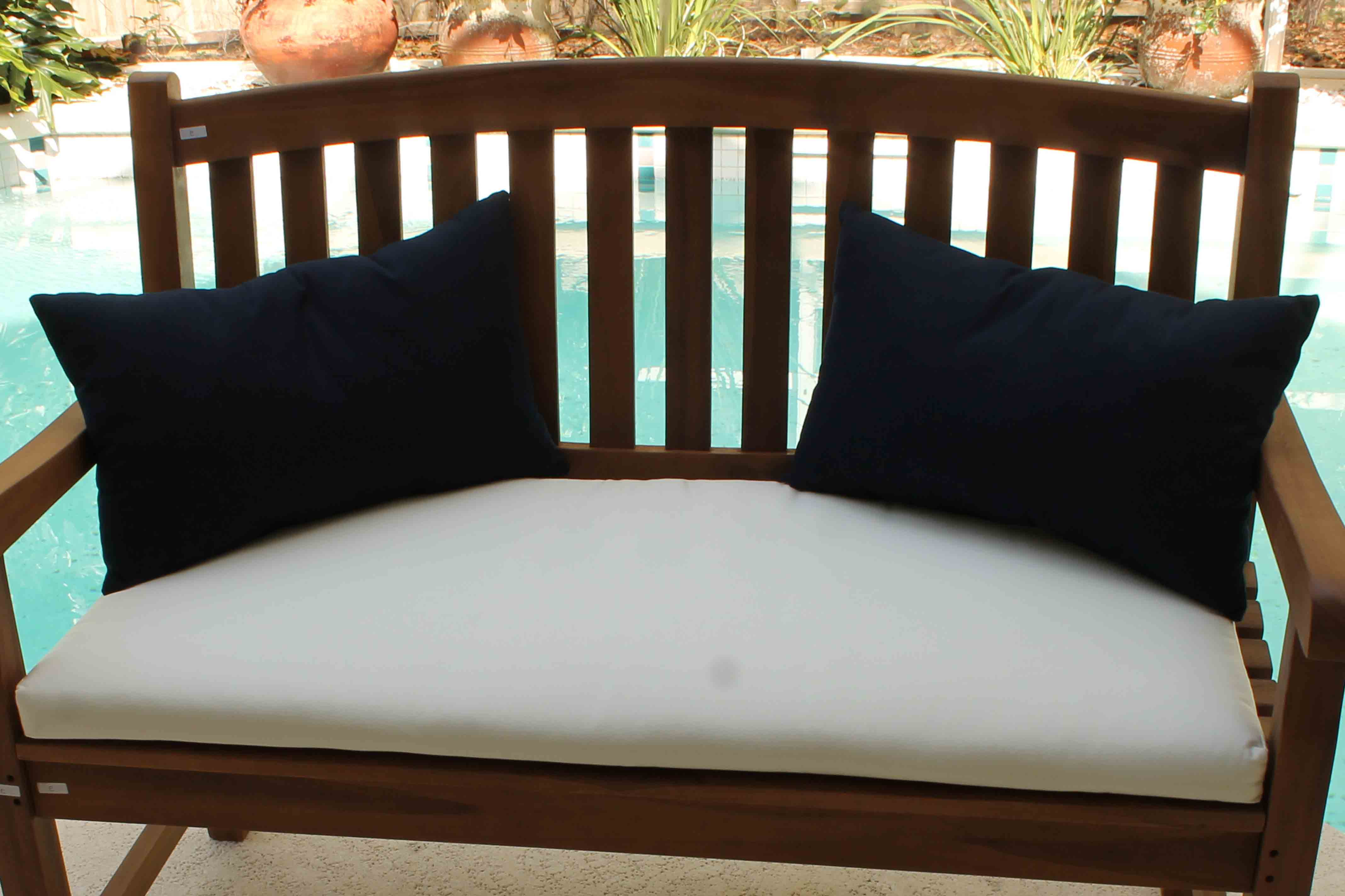 diy patio slipcovers on cushions amazon and lowes pillow pillows outdoor sale cushion covers