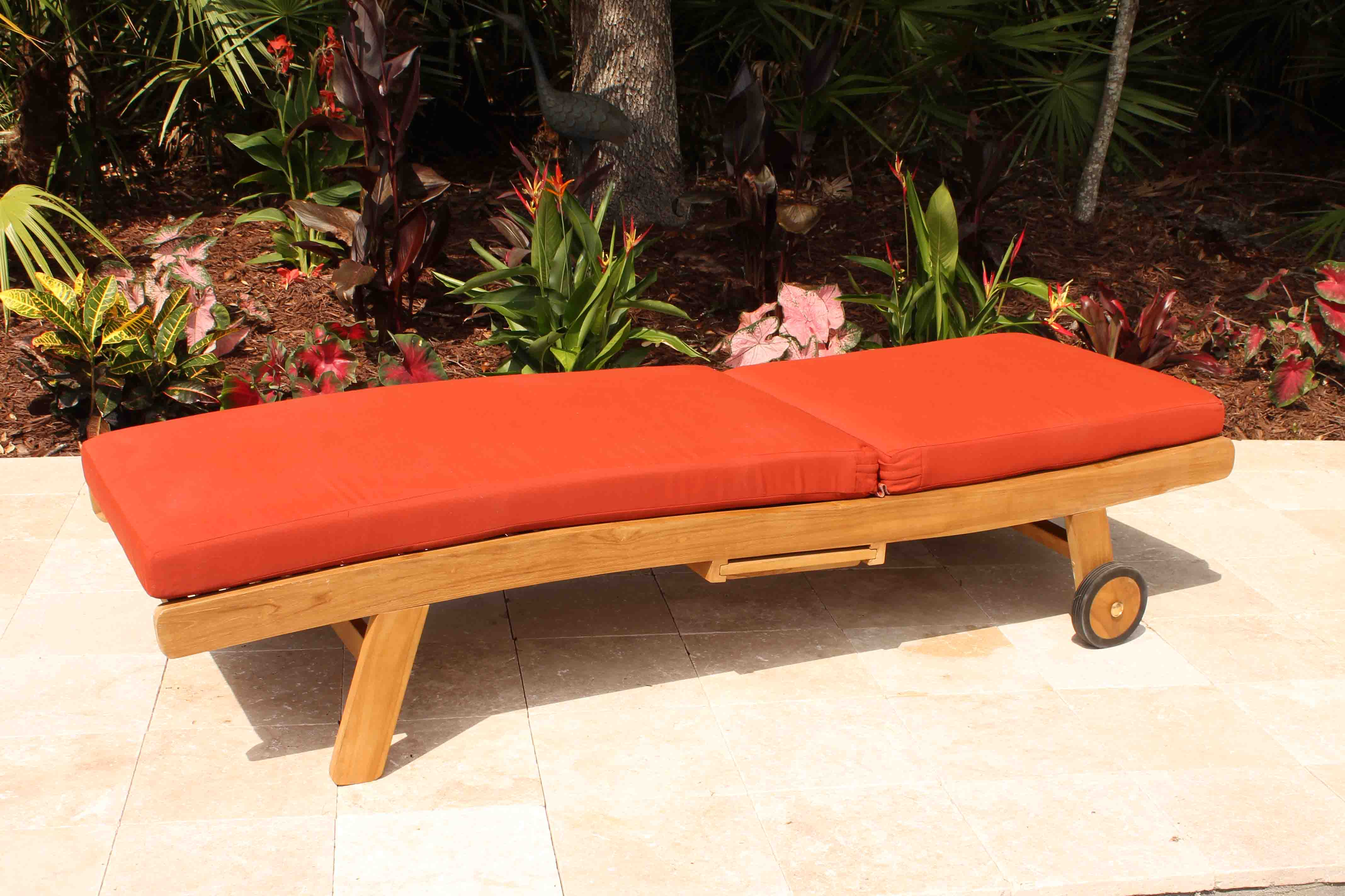 lowes chaise on sale cushions lounge outdoor regarding chairs patio with
